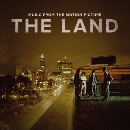 the-land-450x450