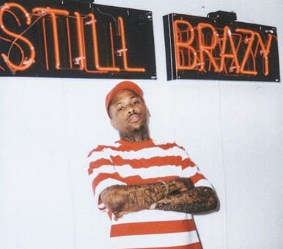 yg still brazy 2