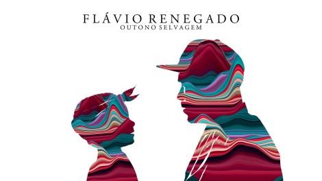 Brasil - Flávio Renegado - Outono Selvagem