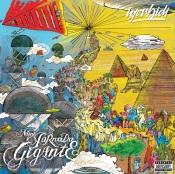 Brasil - Igor Bidi - Mini Jornada Gigante (Mixtape)