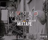 Brasil - Nego Gallo - Carlin Voltou (Mixtape)