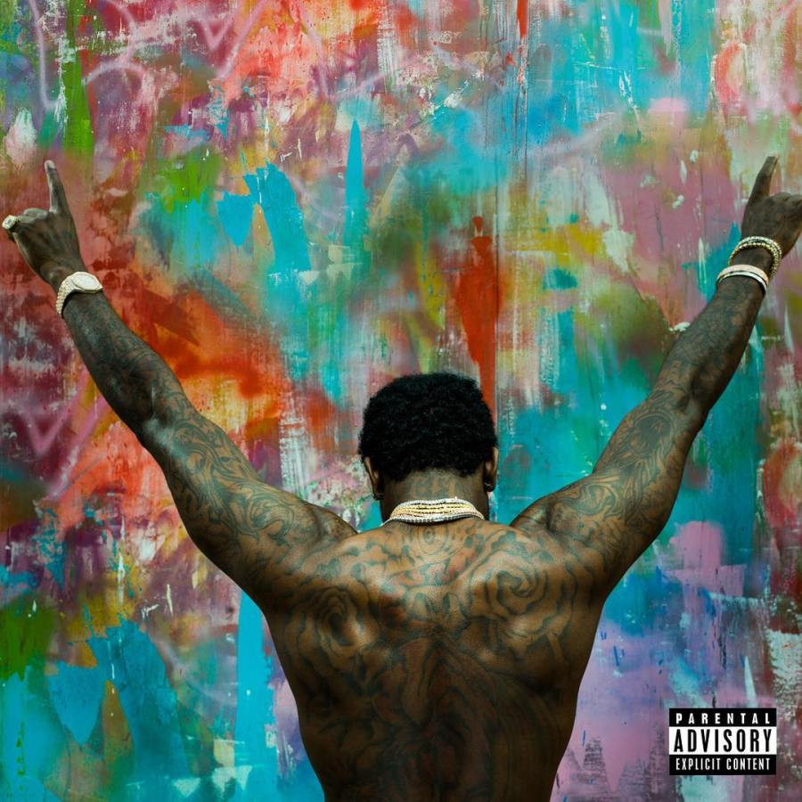 gucci-mane-everbody-looking