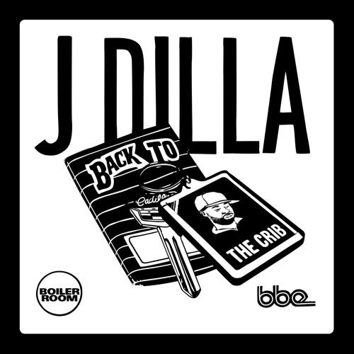 j-dilla-back-to-the-crib