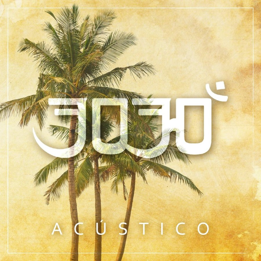 brasil-3030-acustico-ep