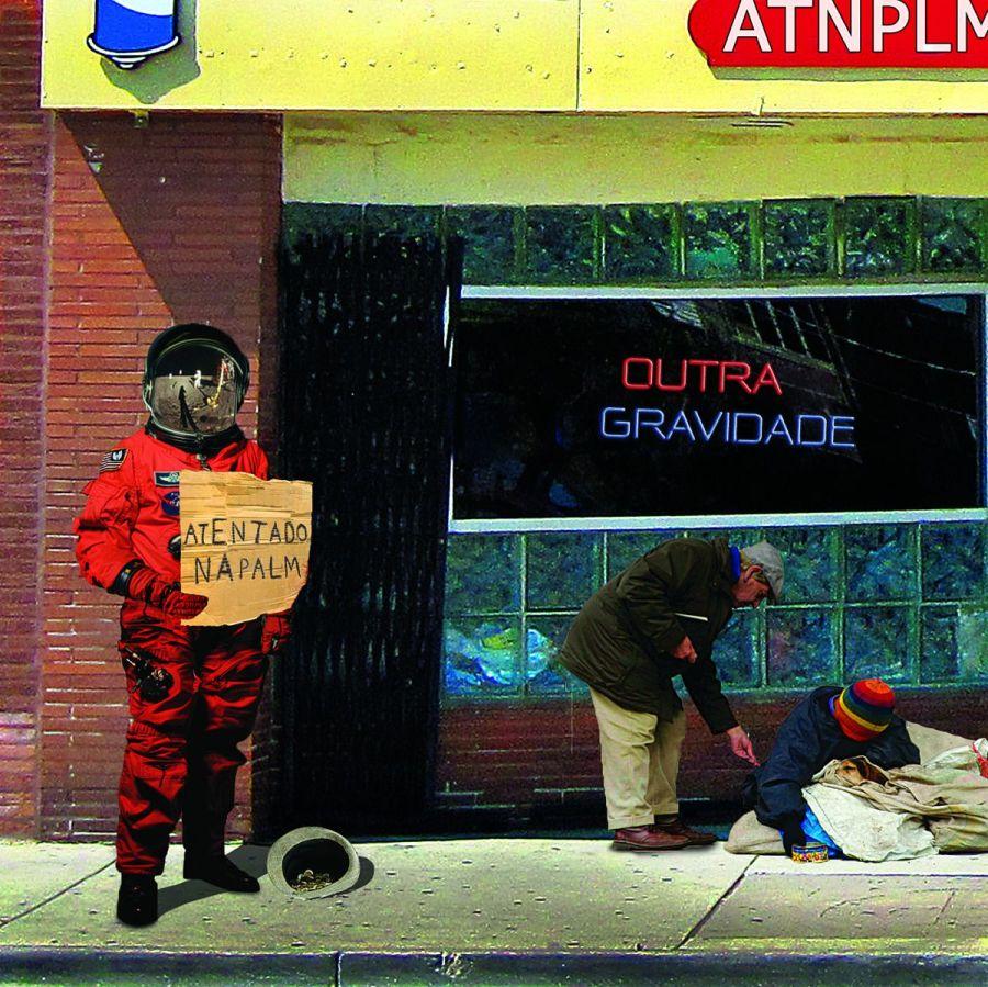 brasil-atentado-napalm-outra-gravidade