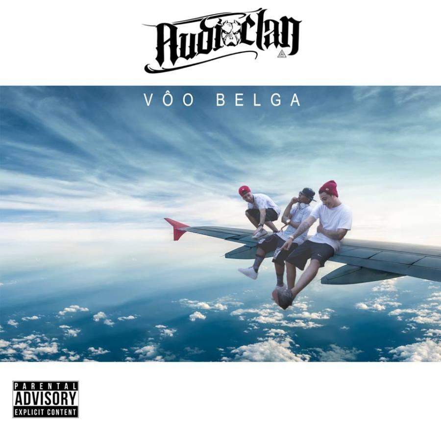 brasil-audioclan-voo-belga