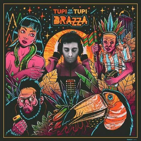 brasil-brazza-tupi-or-not-tupi