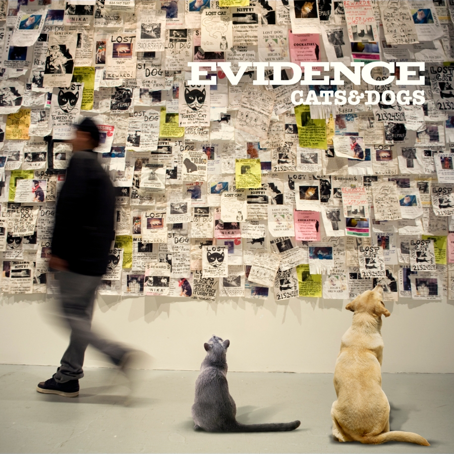 evidence-catsanddogs-cover