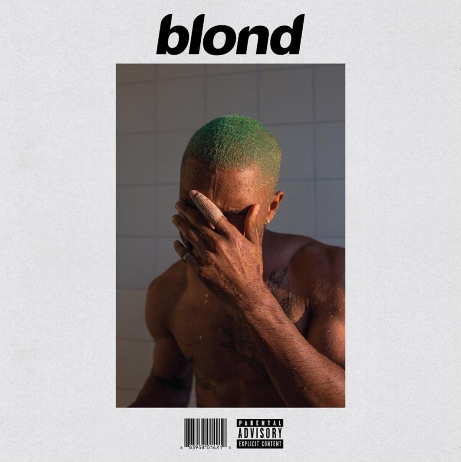 frank-ocean-blond-spotify-1
