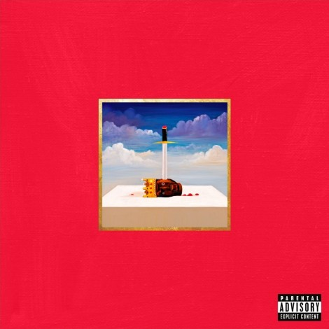 MBDTF-cover-1160x1160