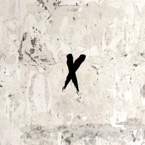 nxworries-yes-lawd