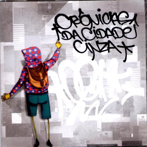 rodrigo-ogi-cronicas-da-cidade-cinza