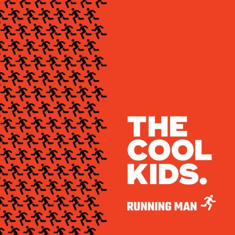 the-cool-kids-running-man