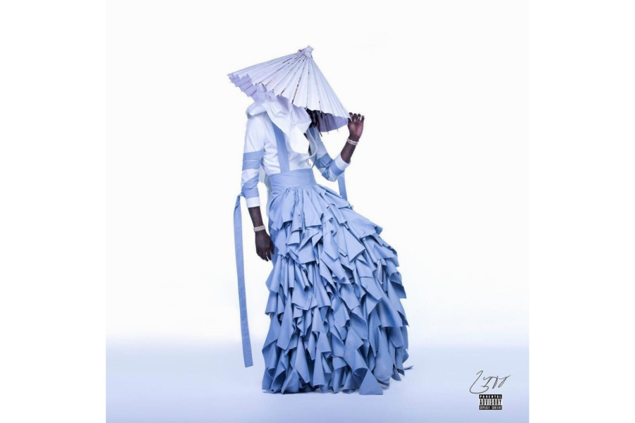 young-thug-no-my-name-is-jeffery-stream-1111