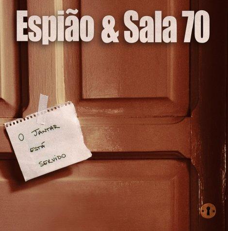 brasil-espiao-sala-70-o-jantar-esta-servido