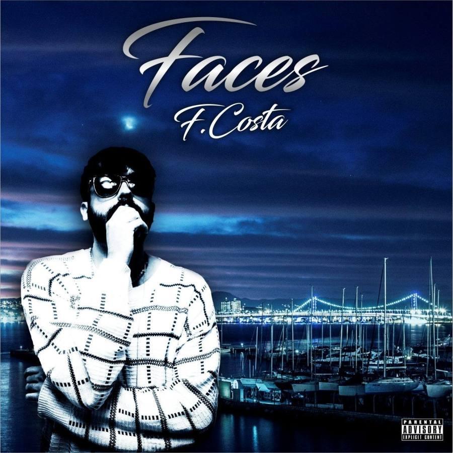 brasil-f-costa-faces-mixtape