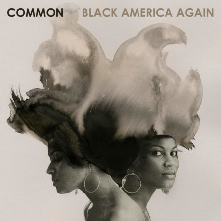 common-blackamericaagain
