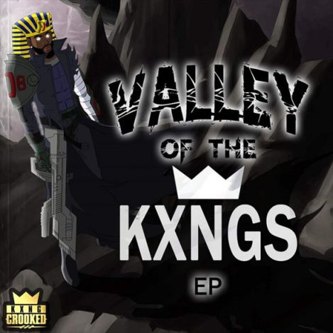 kxng-crooked-valley-of-kings-585x585