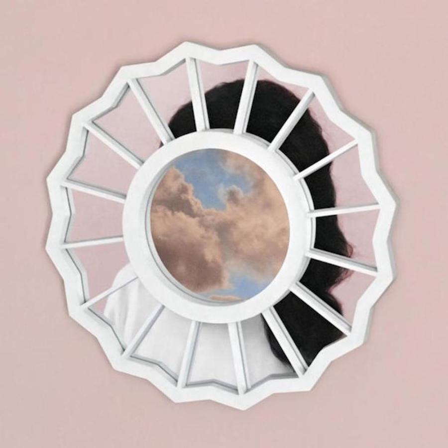 mac-miller-divine-feminine-album-new