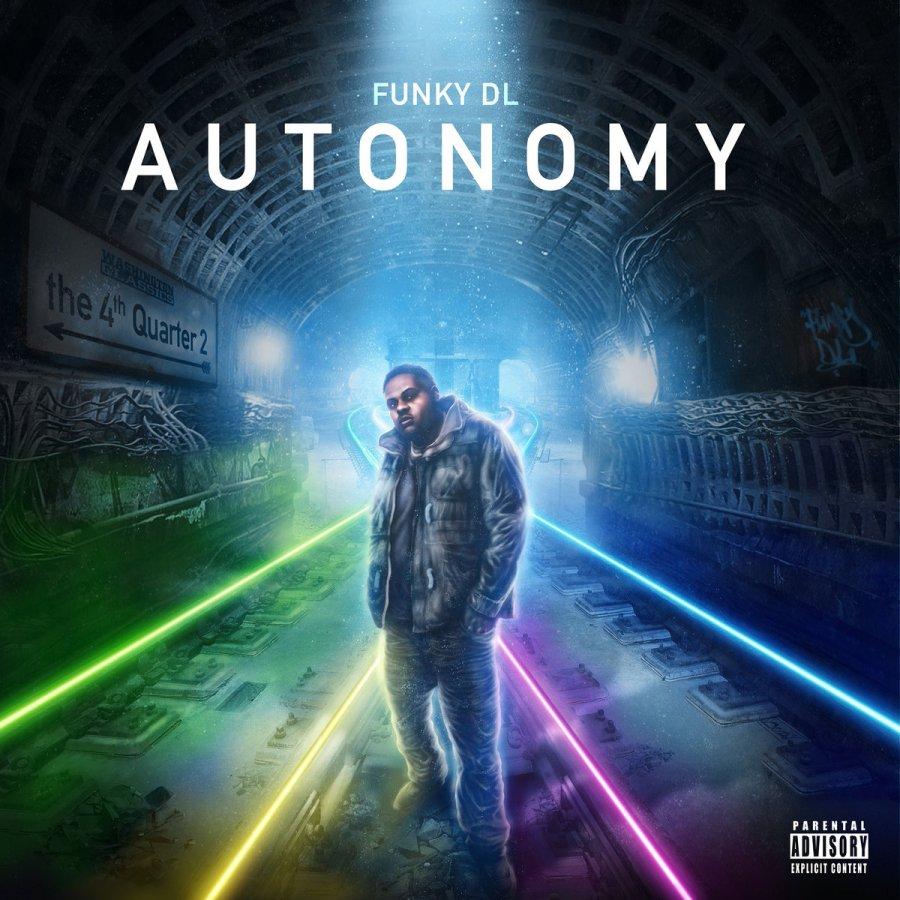 reino-unido-funky-dl-autonomy-the-4th-quarter-2