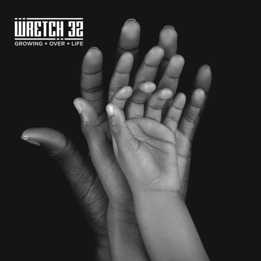 reino-unido-wretch-32-growing-over-life