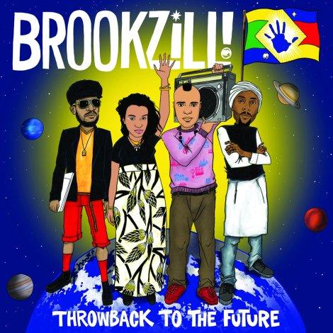 brasil-eua-brookzill-throwback-to-the-future