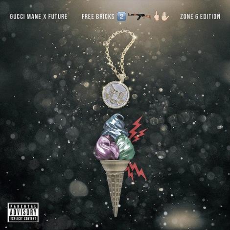 gucci-future-freebricks2-cover