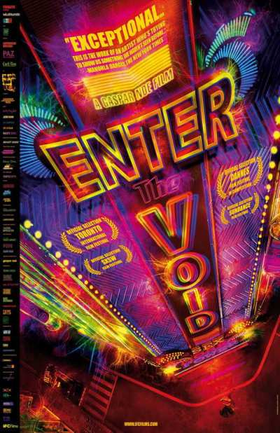 enter-the-void-movie-poster-2009-1020555763