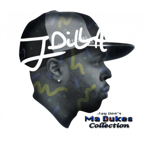 j-dilla-jay-dees-ma-dukes-collection