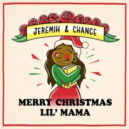 merry-christmas-lil-mama-450x450