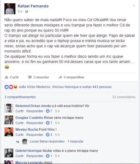 raffanfa.png