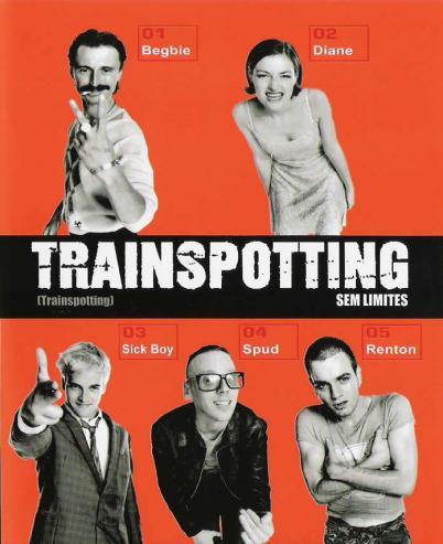 reflexao-sobre-o-filme-trainspotting-e-a-patologizacao-da-angustia-no-mundo-contemporaneo-html