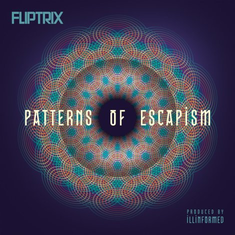 reino-unido-fliptrix-patterns-of-escapism