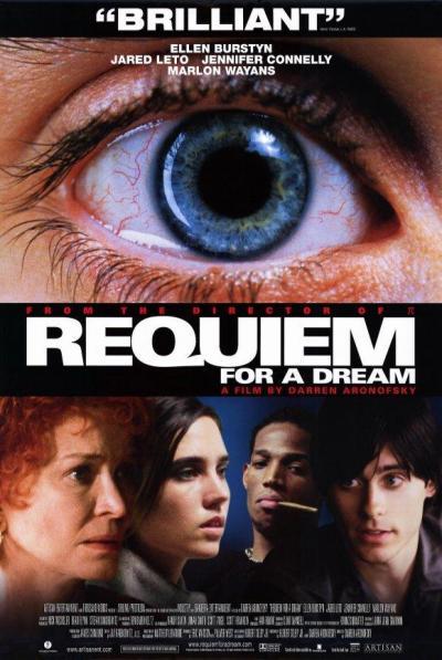 requiem_for_a_dream-174867645-large