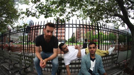 swet-shop-boys-guide-us-through-the-weird-and-wonderful-qawwali-influences-behind-cashmere-1474637683