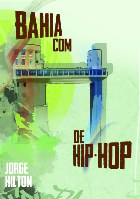 capa-do-livro-bahia-com-h-de-hip-hiop