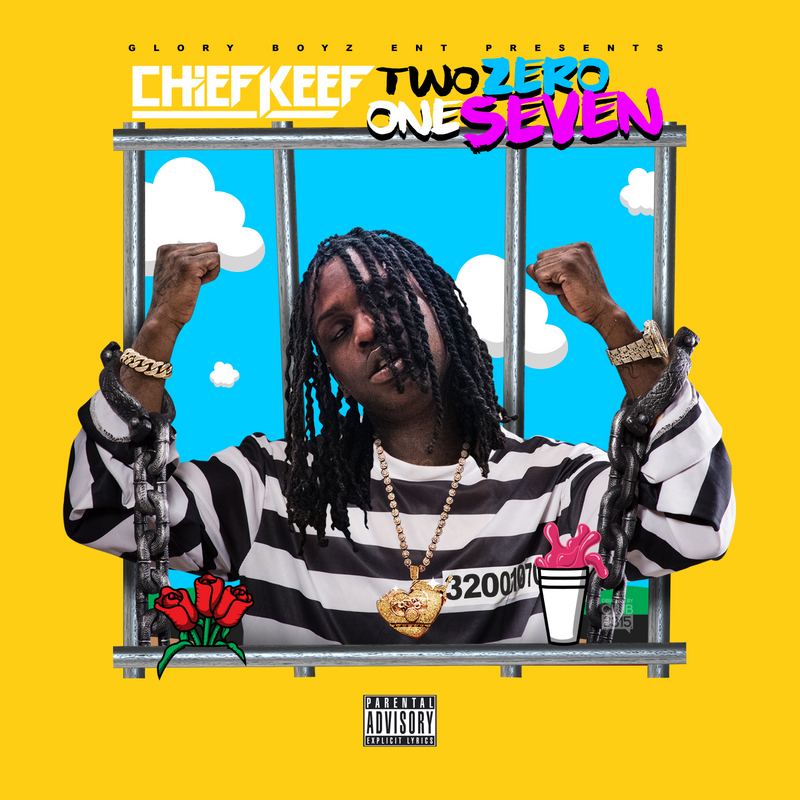 chief-keef-two-zero-one-seven