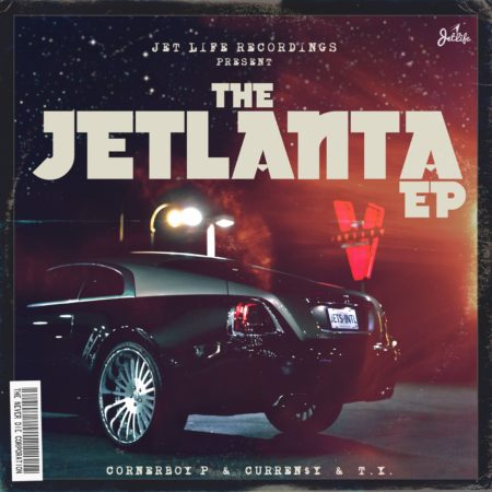 curreny_jetlanta