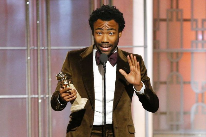 donald_glover_golden_globes