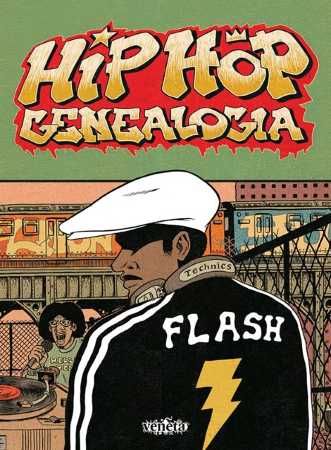 hip-hop-genealogia-1