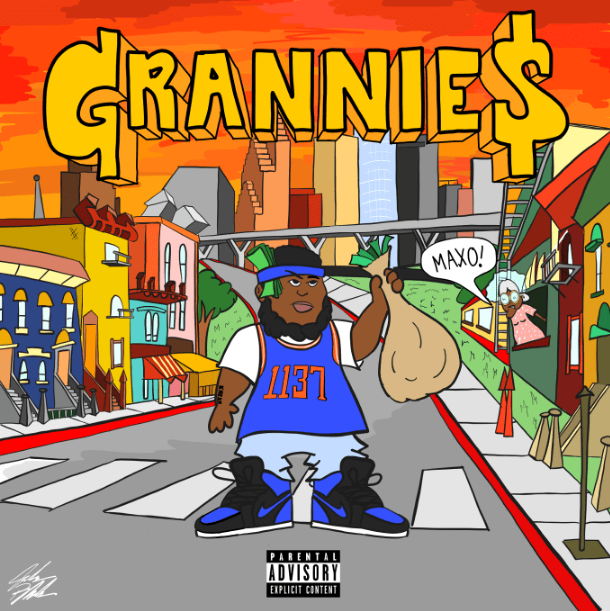 maxo_kream_grannies