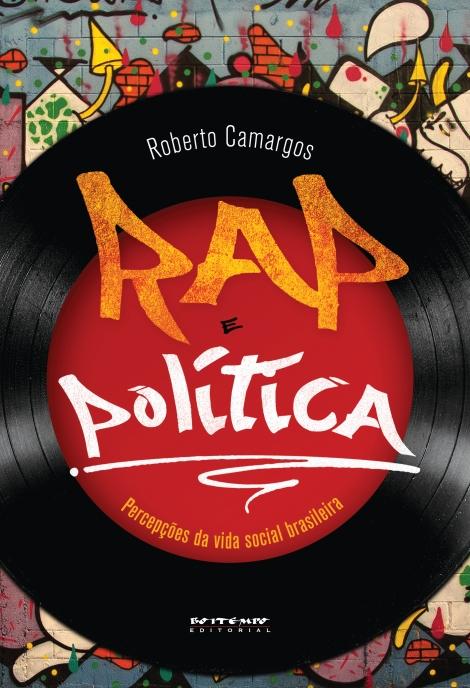 Rap_capa.indd