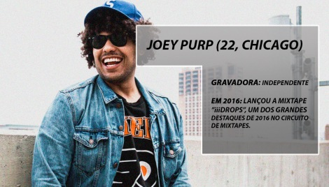 raplogia-promessas-joey-purp