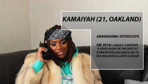raplogia-promessas-kamaiyah