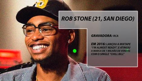 raplogia-promessas-rob-stone