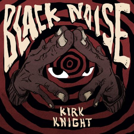 blacknoise_kirk_knight