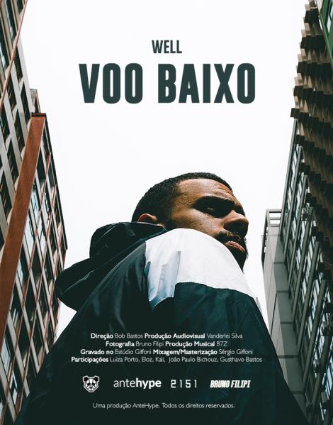 poster-vb-01-1