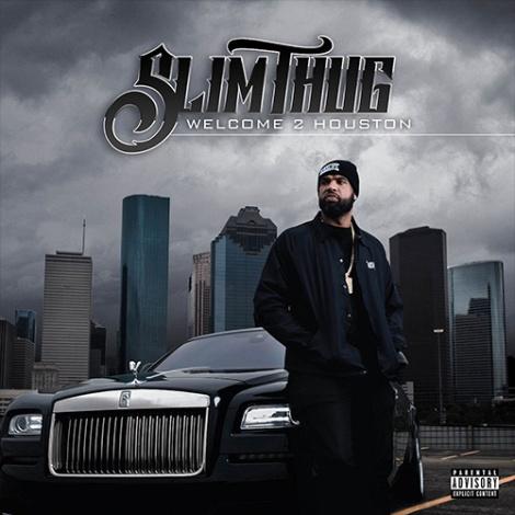 slim-thug-houston-mixtape