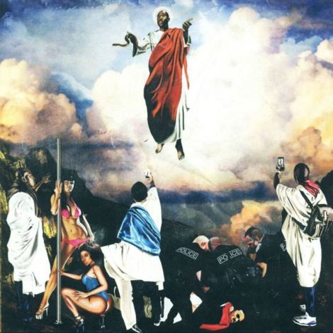 freddie-gibbs-you-only-live-2wice-artwork