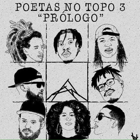 poetasnotopo3